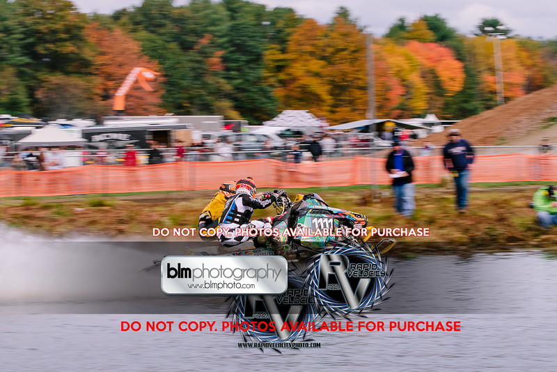 "NHSA Grass Drags #2958_10-13-19 - Photos available for purchase at  <a href=""http://www.blmphoto.com"">http://www.blmphoto.com</a><br /> <br /> ©Rapid Velocity Photo & Design 2019"