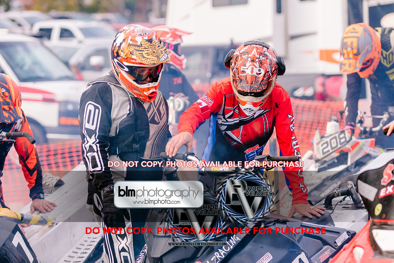 """NHSA Grass Drags #2607_10-13-19 - Photos available for purchase at  <a href=""""http://www.blmphoto.com"""">http://www.blmphoto.com</a><br /> <br /> ©Rapid Velocity Photo & Design 2019"""
