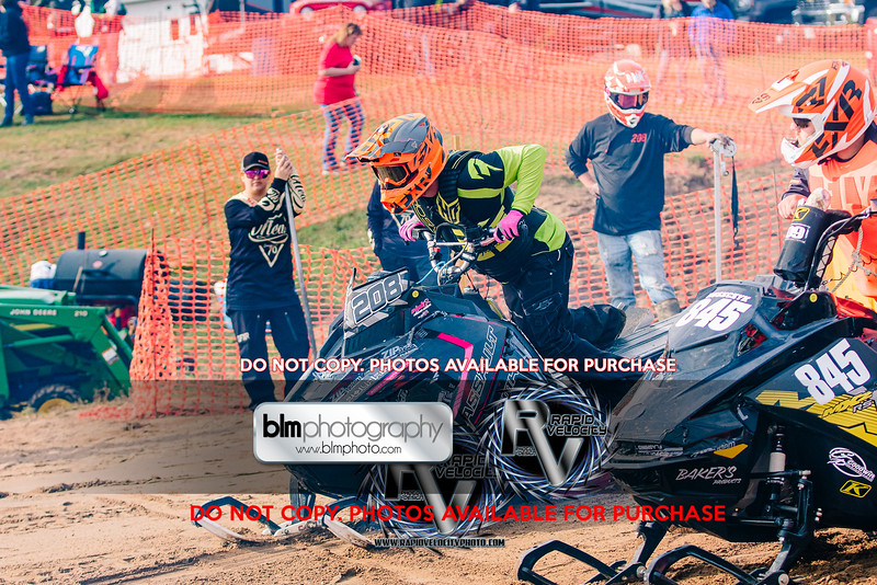 "NHSA Grass Drags #2583_10-13-19 - Photos available for purchase at  <a href=""http://www.blmphoto.com"">http://www.blmphoto.com</a><br /> <br /> ©Rapid Velocity Photo & Design 2019"