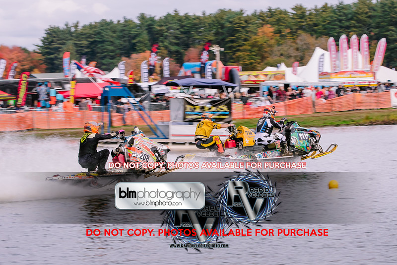"""NHSA Grass Drags #2960_10-13-19 - Photos available for purchase at  <a href=""""http://www.blmphoto.com"""">http://www.blmphoto.com</a><br /> <br /> ©Rapid Velocity Photo & Design 2019"""