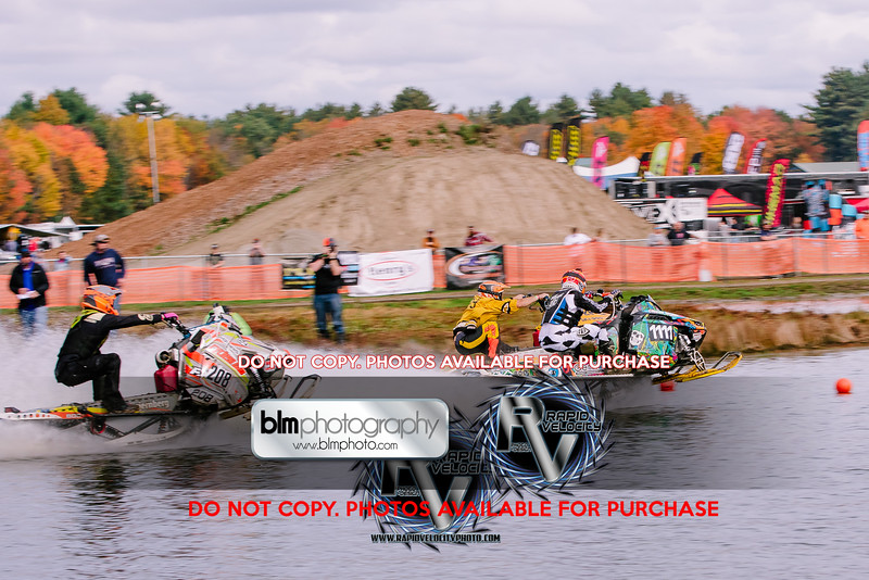 """NHSA Grass Drags #2959_10-13-19 - Photos available for purchase at  <a href=""""http://www.blmphoto.com"""">http://www.blmphoto.com</a><br /> <br /> ©Rapid Velocity Photo & Design 2019"""