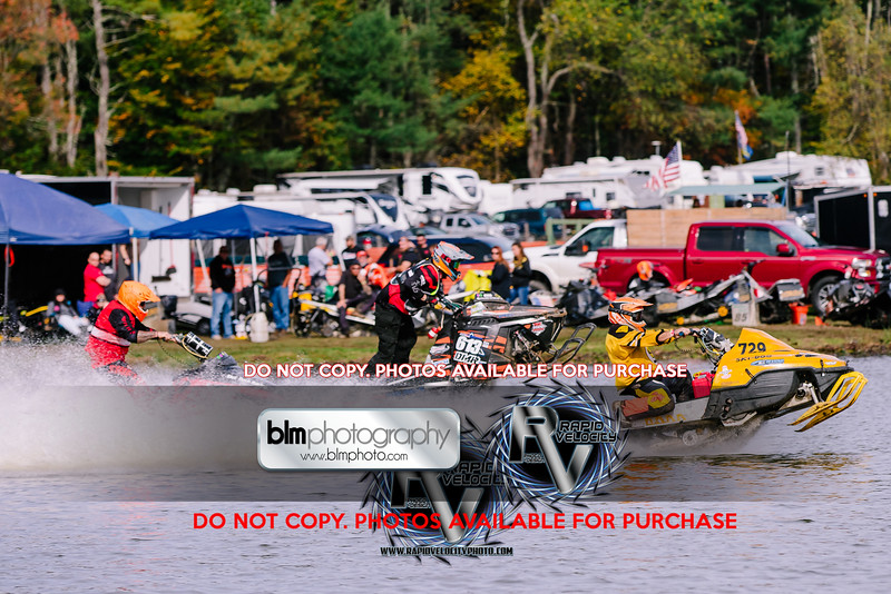 """NHSA Grass Drags #2882_10-13-19 - Photos available for purchase at  <a href=""""http://www.blmphoto.com"""">http://www.blmphoto.com</a><br /> <br /> ©Rapid Velocity Photo & Design 2019"""