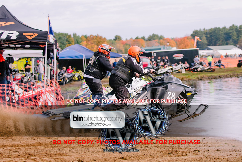"NHSA Grass Drags #2716_10-13-19 - Photos available for purchase at  <a href=""http://www.blmphoto.com"">http://www.blmphoto.com</a><br /> <br /> ©Rapid Velocity Photo & Design 2019"
