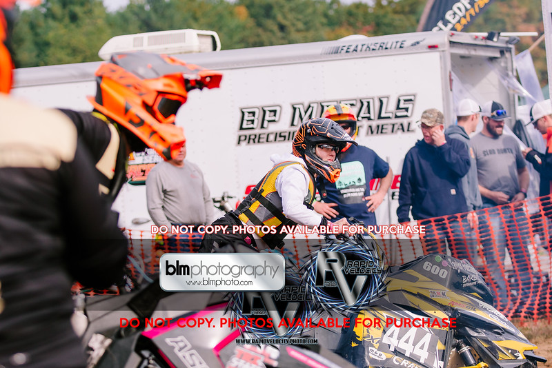 """NHSA Grass Drags #2687_10-13-19 - Photos available for purchase at  <a href=""""http://www.blmphoto.com"""">http://www.blmphoto.com</a><br /> <br /> ©Rapid Velocity Photo & Design 2019"""