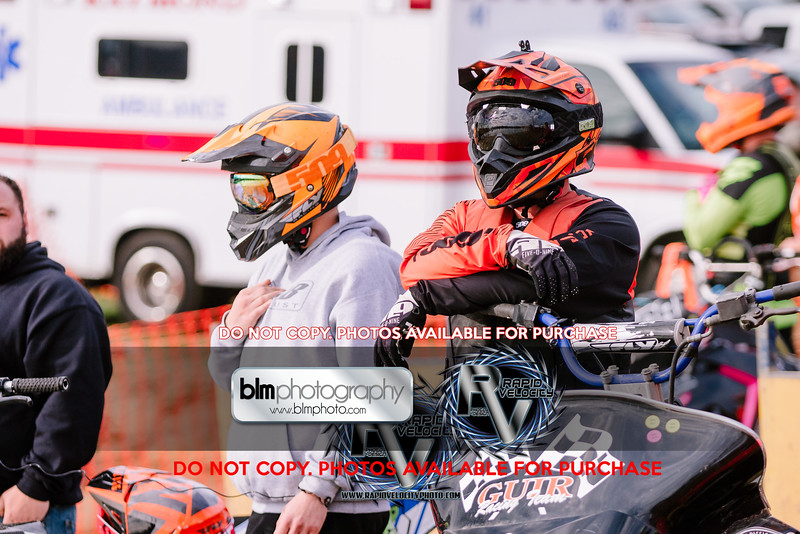 "NHSA Grass Drags #2576_10-13-19 - Photos available for purchase at  <a href=""http://www.blmphoto.com"">http://www.blmphoto.com</a><br /> <br /> ©Rapid Velocity Photo & Design 2019"