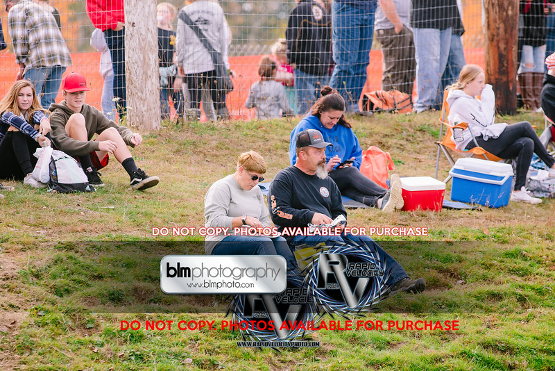 "NHSA Grass Drags #2966_10-13-19 - Photos available for purchase at  <a href=""http://www.blmphoto.com"">http://www.blmphoto.com</a><br /> <br /> ©Rapid Velocity Photo & Design 2019"