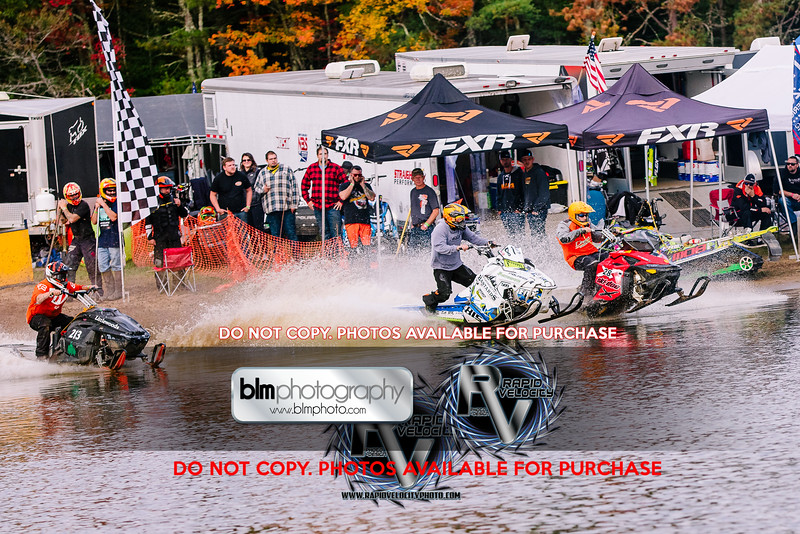 """NHSA Grass Drags #2804_10-13-19 - Photos available for purchase at  <a href=""""http://www.blmphoto.com"""">http://www.blmphoto.com</a><br /> <br /> ©Rapid Velocity Photo & Design 2019"""