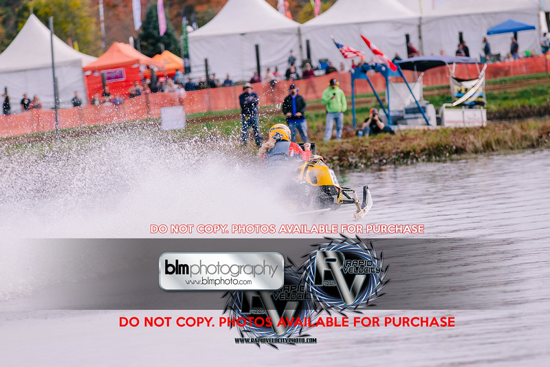 """NHSA Grass Drags #2729_10-13-19 - Photos available for purchase at  <a href=""""http://www.blmphoto.com"""">http://www.blmphoto.com</a><br /> <br /> ©Rapid Velocity Photo & Design 2019"""