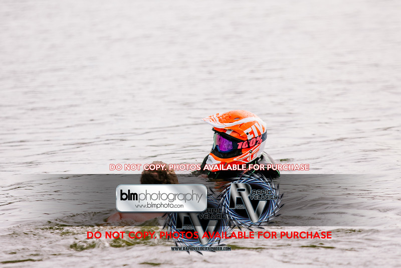 """NHSA Grass Drags #2622_10-13-19 - Photos available for purchase at  <a href=""""http://www.blmphoto.com"""">http://www.blmphoto.com</a><br /> <br /> ©Rapid Velocity Photo & Design 2019"""