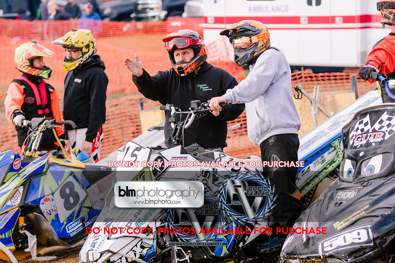 """NHSA Grass Drags #2570_10-13-19 - Photos available for purchase at  <a href=""""http://www.blmphoto.com"""">http://www.blmphoto.com</a><br /> <br /> ©Rapid Velocity Photo & Design 2019"""