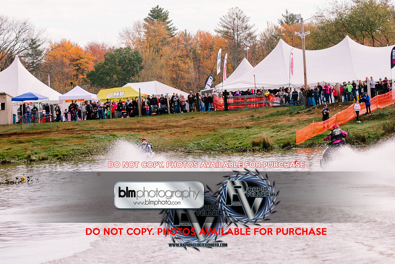 """NHSA Grass Drags #2616_10-13-19 - Photos available for purchase at  <a href=""""http://www.blmphoto.com"""">http://www.blmphoto.com</a><br /> <br /> ©Rapid Velocity Photo & Design 2019"""