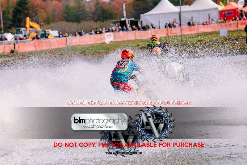 """NHSA Grass Drags #2778_10-13-19 - Photos available for purchase at  <a href=""""http://www.blmphoto.com"""">http://www.blmphoto.com</a><br /> <br /> ©Rapid Velocity Photo & Design 2019"""