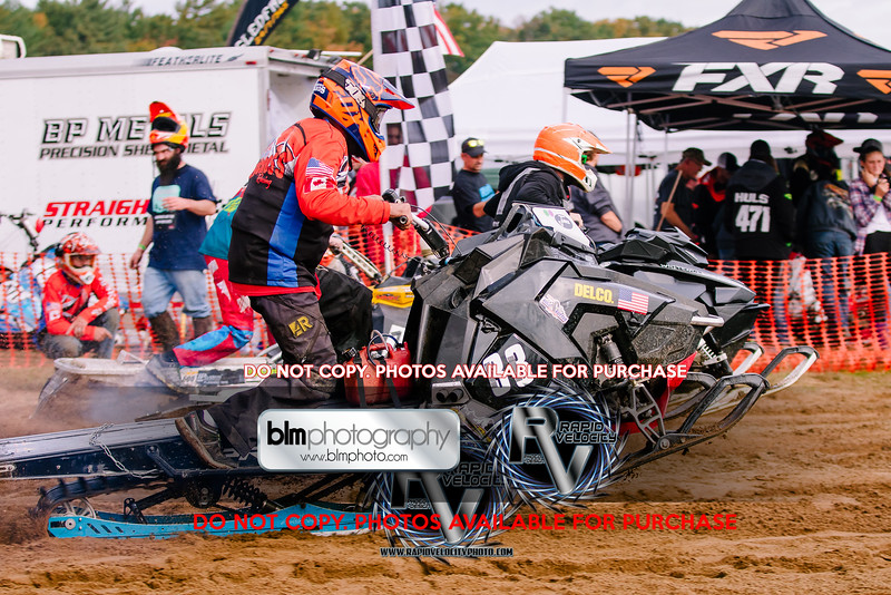 """NHSA Grass Drags #2708_10-13-19 - Photos available for purchase at  <a href=""""http://www.blmphoto.com"""">http://www.blmphoto.com</a><br /> <br /> ©Rapid Velocity Photo & Design 2019"""