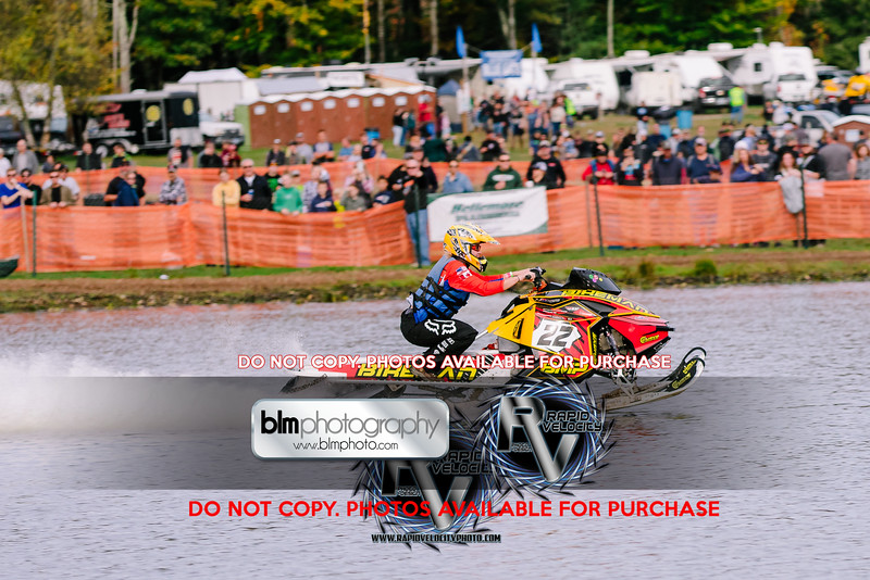 "NHSA Grass Drags #2984_10-13-19 - Photos available for purchase at  <a href=""http://www.blmphoto.com"">http://www.blmphoto.com</a><br /> <br /> ©Rapid Velocity Photo & Design 2019"