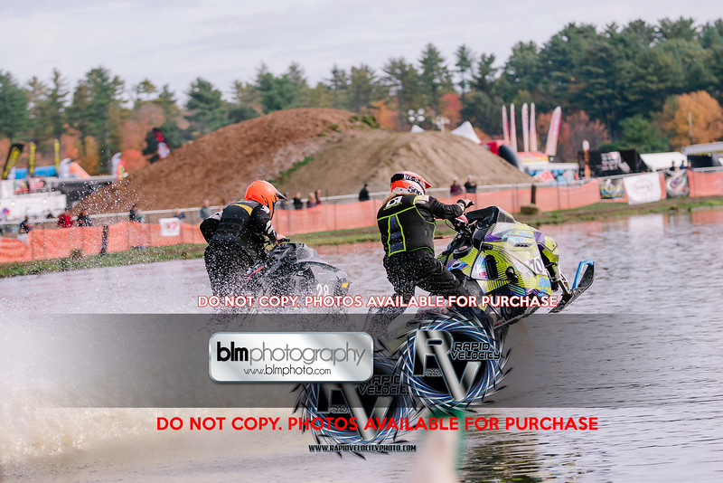"""NHSA Grass Drags #2664_10-13-19 - Photos available for purchase at  <a href=""""http://www.blmphoto.com"""">http://www.blmphoto.com</a><br /> <br /> ©Rapid Velocity Photo & Design 2019"""