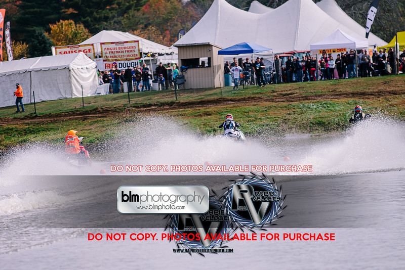 """NHSA Grass Drags #2771_10-13-19 - Photos available for purchase at  <a href=""""http://www.blmphoto.com"""">http://www.blmphoto.com</a><br /> <br /> ©Rapid Velocity Photo & Design 2019"""