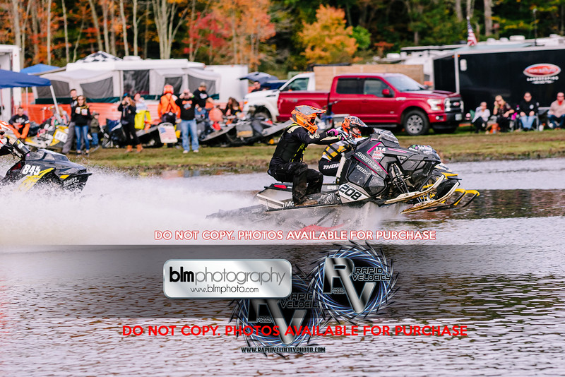"""NHSA Grass Drags #2816_10-13-19 - Photos available for purchase at  <a href=""""http://www.blmphoto.com"""">http://www.blmphoto.com</a><br /> <br /> ©Rapid Velocity Photo & Design 2019"""