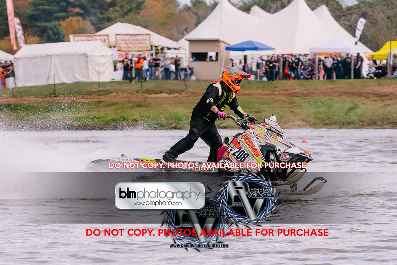 """NHSA Grass Drags #3641_10-13-19 - Photos available for purchase at  <a href=""""http://www.blmphoto.com"""">http://www.blmphoto.com</a><br /> <br /> ©Rapid Velocity Photo & Design 2019"""