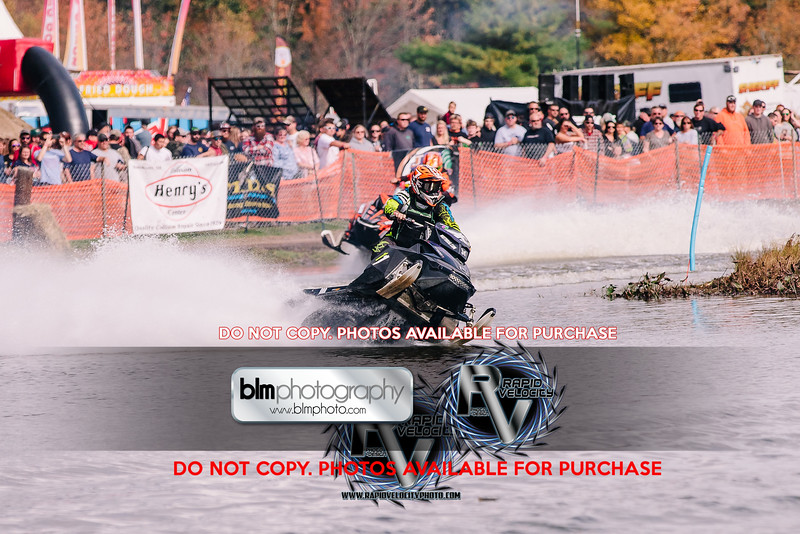 """NHSA Grass Drags #3433_10-13-19 - Photos available for purchase at  <a href=""""http://www.blmphoto.com"""">http://www.blmphoto.com</a><br /> <br /> ©Rapid Velocity Photo & Design 2019"""