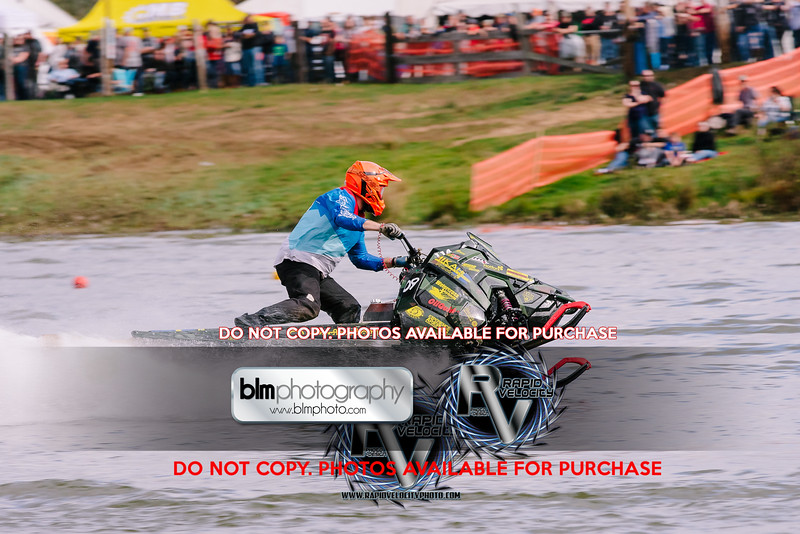 """NHSA Grass Drags #3590_10-13-19 - Photos available for purchase at  <a href=""""http://www.blmphoto.com"""">http://www.blmphoto.com</a><br /> <br /> ©Rapid Velocity Photo & Design 2019"""