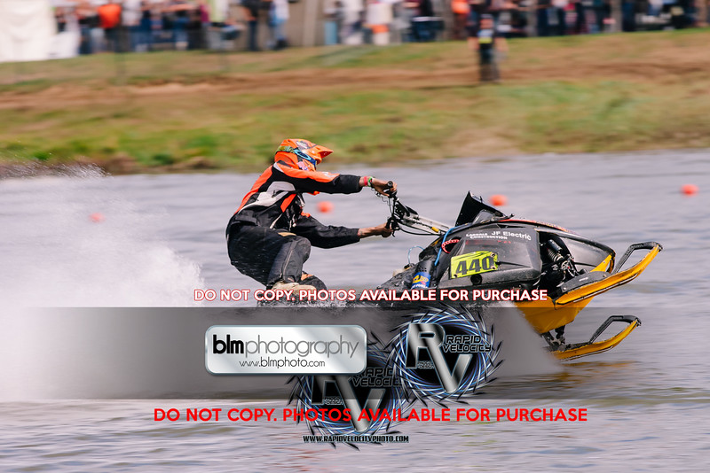 """NHSA Grass Drags #3509_10-13-19 - Photos available for purchase at  <a href=""""http://www.blmphoto.com"""">http://www.blmphoto.com</a><br /> <br /> ©Rapid Velocity Photo & Design 2019"""