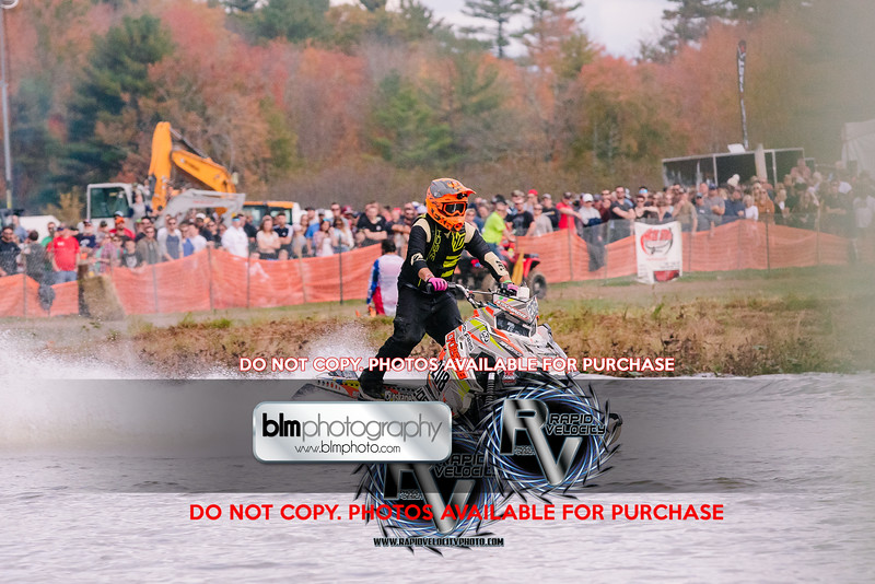 """NHSA Grass Drags #3639_10-13-19 - Photos available for purchase at  <a href=""""http://www.blmphoto.com"""">http://www.blmphoto.com</a><br /> <br /> ©Rapid Velocity Photo & Design 2019"""