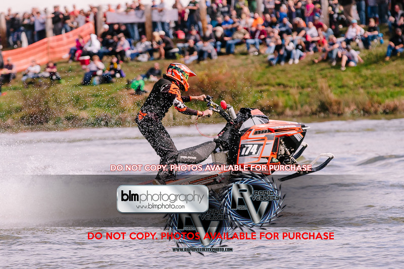 """NHSA Grass Drags #3454_10-13-19 - Photos available for purchase at  <a href=""""http://www.blmphoto.com"""">http://www.blmphoto.com</a><br /> <br /> ©Rapid Velocity Photo & Design 2019"""