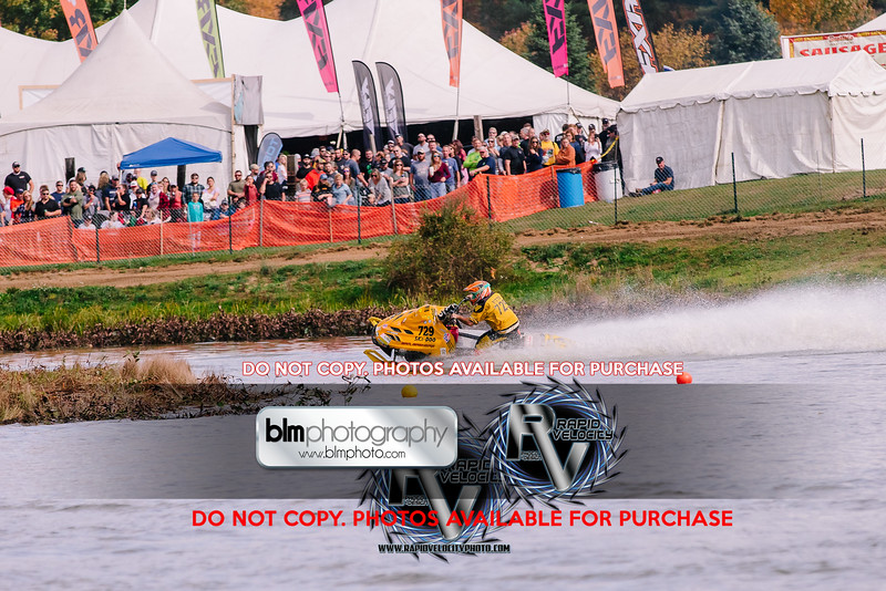 """NHSA Grass Drags #3563_10-13-19 - Photos available for purchase at  <a href=""""http://www.blmphoto.com"""">http://www.blmphoto.com</a><br /> <br /> ©Rapid Velocity Photo & Design 2019"""