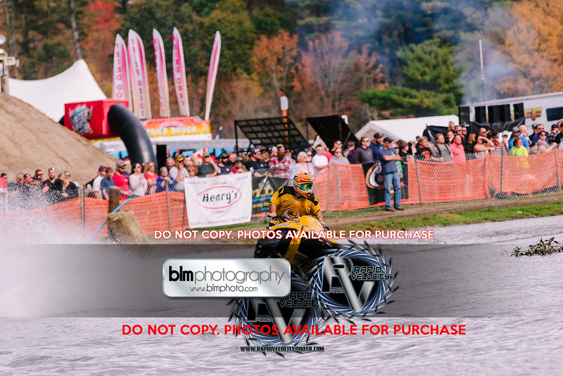 """NHSA Grass Drags #3571_10-13-19 - Photos available for purchase at  <a href=""""http://www.blmphoto.com"""">http://www.blmphoto.com</a><br /> <br /> ©Rapid Velocity Photo & Design 2019"""