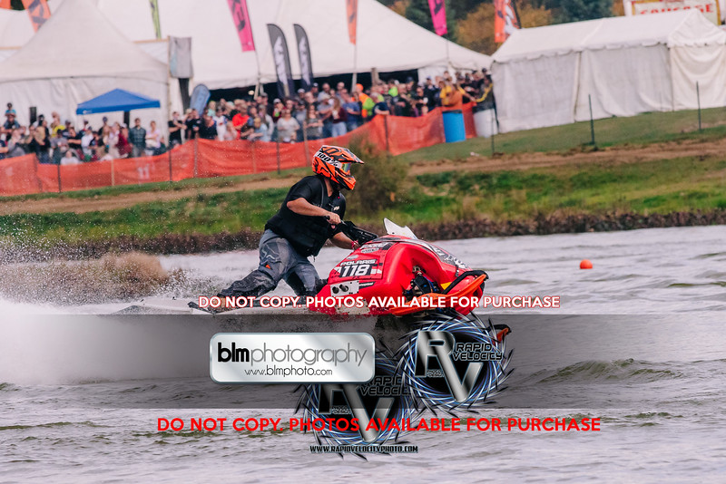 """NHSA Grass Drags #3644_10-13-19 - Photos available for purchase at  <a href=""""http://www.blmphoto.com"""">http://www.blmphoto.com</a><br /> <br /> ©Rapid Velocity Photo & Design 2019"""