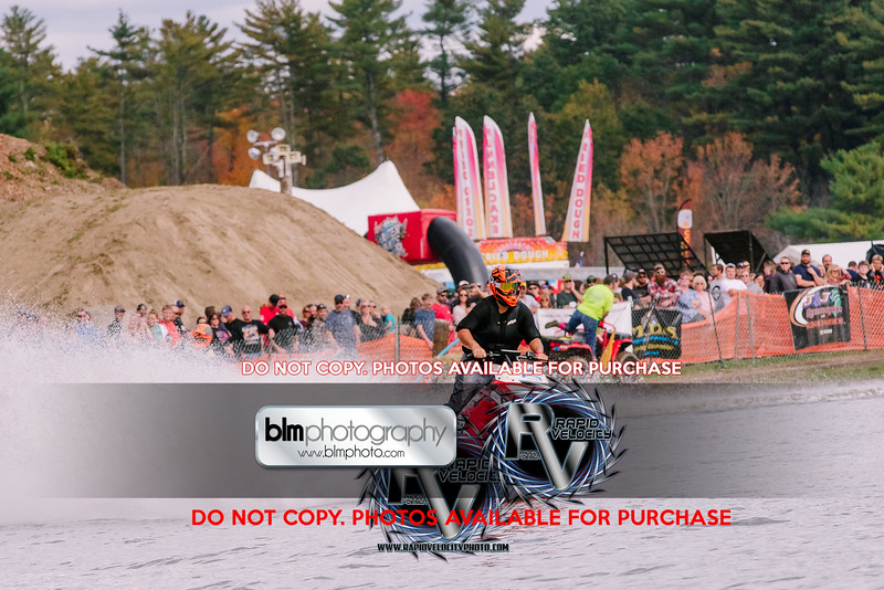 """NHSA Grass Drags #3648_10-13-19 - Photos available for purchase at  <a href=""""http://www.blmphoto.com"""">http://www.blmphoto.com</a><br /> <br /> ©Rapid Velocity Photo & Design 2019"""