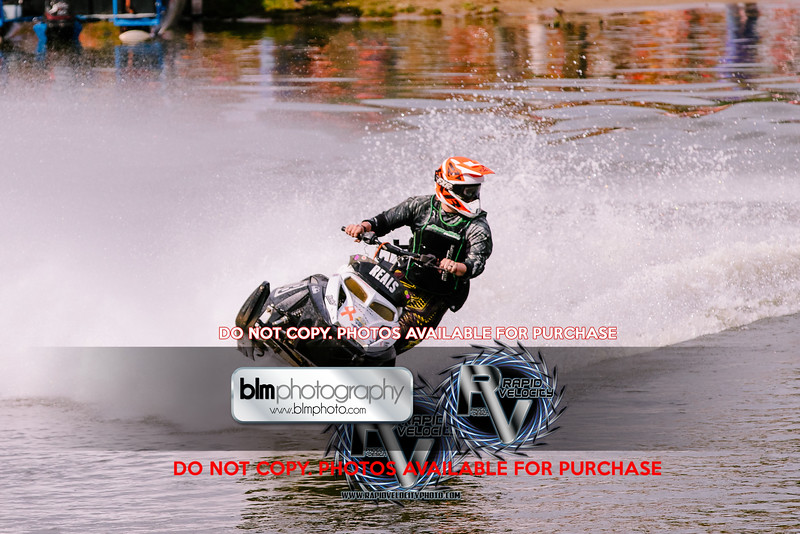 """NHSA Grass Drags #3376_10-13-19 - Photos available for purchase at  <a href=""""http://www.blmphoto.com"""">http://www.blmphoto.com</a><br /> <br /> ©Rapid Velocity Photo & Design 2019"""