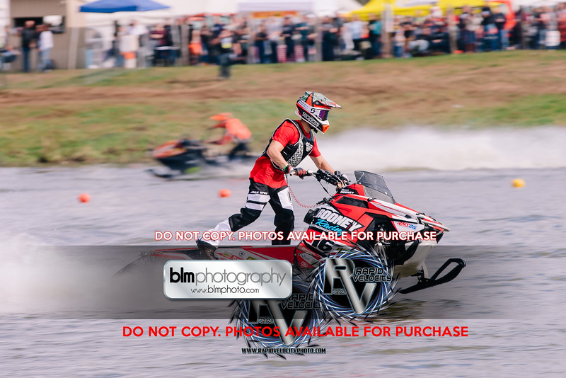 """NHSA Grass Drags #3503_10-13-19 - Photos available for purchase at  <a href=""""http://www.blmphoto.com"""">http://www.blmphoto.com</a><br /> <br /> ©Rapid Velocity Photo & Design 2019"""