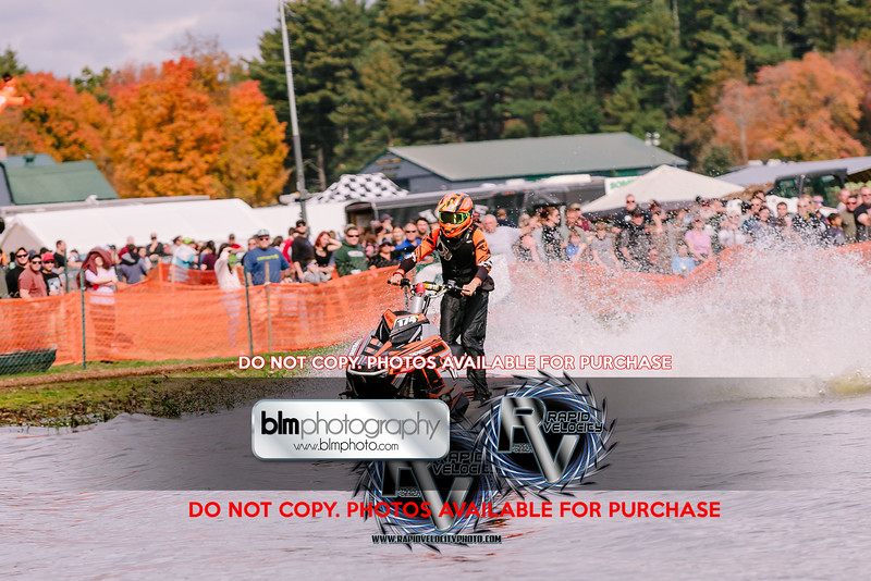 """NHSA Grass Drags #3457_10-13-19 - Photos available for purchase at  <a href=""""http://www.blmphoto.com"""">http://www.blmphoto.com</a><br /> <br /> ©Rapid Velocity Photo & Design 2019"""