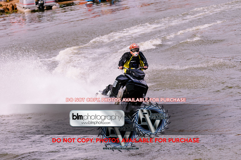 """NHSA Grass Drags #3424_10-13-19 - Photos available for purchase at  <a href=""""http://www.blmphoto.com"""">http://www.blmphoto.com</a><br /> <br /> ©Rapid Velocity Photo & Design 2019"""