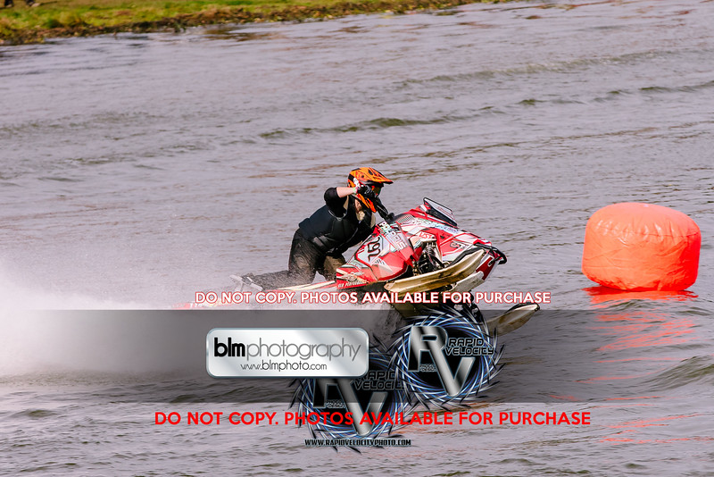 """NHSA Grass Drags #3385_10-13-19 - Photos available for purchase at  <a href=""""http://www.blmphoto.com"""">http://www.blmphoto.com</a><br /> <br /> ©Rapid Velocity Photo & Design 2019"""