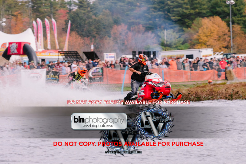 """NHSA Grass Drags #3630_10-13-19 - Photos available for purchase at  <a href=""""http://www.blmphoto.com"""">http://www.blmphoto.com</a><br /> <br /> ©Rapid Velocity Photo & Design 2019"""
