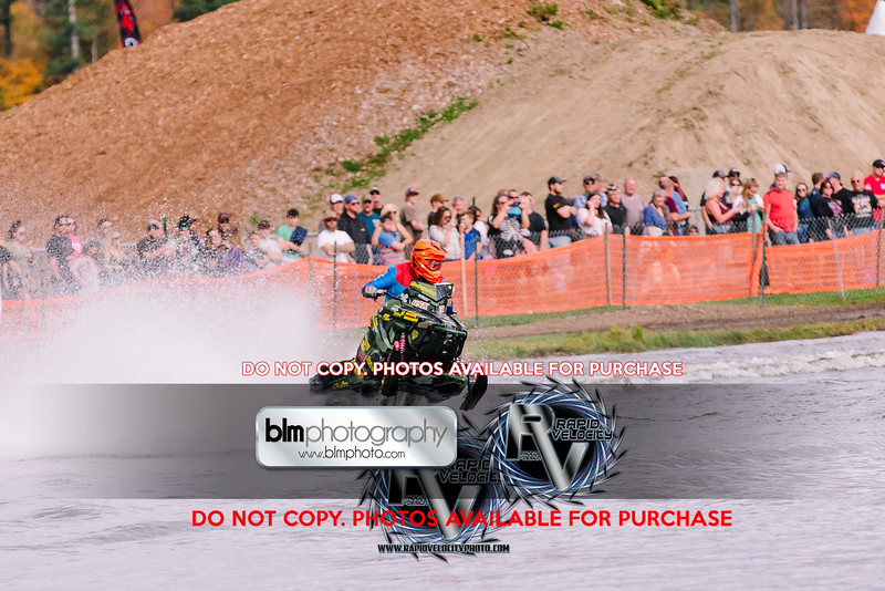 """NHSA Grass Drags #3575_10-13-19 - Photos available for purchase at  <a href=""""http://www.blmphoto.com"""">http://www.blmphoto.com</a><br /> <br /> ©Rapid Velocity Photo & Design 2019"""