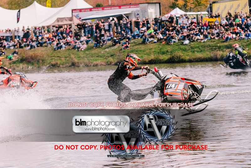 """NHSA Grass Drags #3440_10-13-19 - Photos available for purchase at  <a href=""""http://www.blmphoto.com"""">http://www.blmphoto.com</a><br /> <br /> ©Rapid Velocity Photo & Design 2019"""