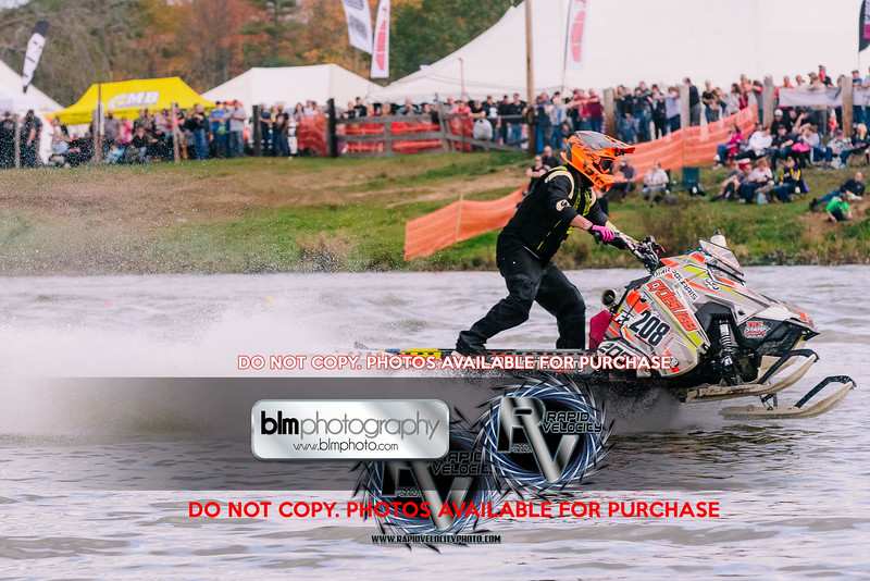 """NHSA Grass Drags #3642_10-13-19 - Photos available for purchase at  <a href=""""http://www.blmphoto.com"""">http://www.blmphoto.com</a><br /> <br /> ©Rapid Velocity Photo & Design 2019"""