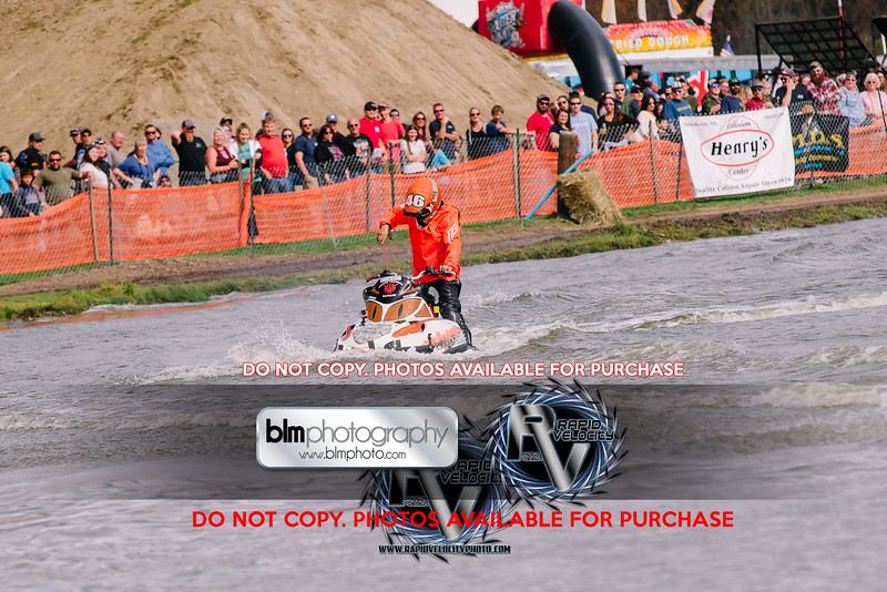 """NHSA Grass Drags #3485_10-13-19 - Photos available for purchase at  <a href=""""http://www.blmphoto.com"""">http://www.blmphoto.com</a><br /> <br /> ©Rapid Velocity Photo & Design 2019"""