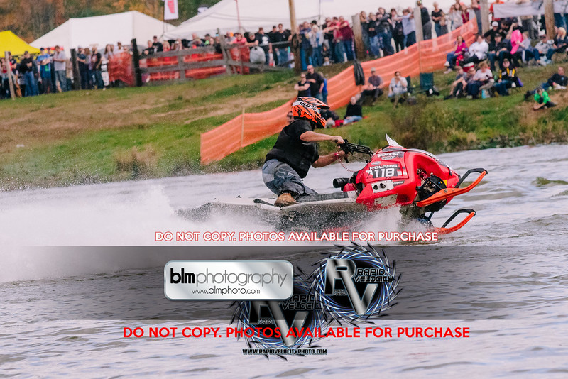 """NHSA Grass Drags #3635_10-13-19 - Photos available for purchase at  <a href=""""http://www.blmphoto.com"""">http://www.blmphoto.com</a><br /> <br /> ©Rapid Velocity Photo & Design 2019"""