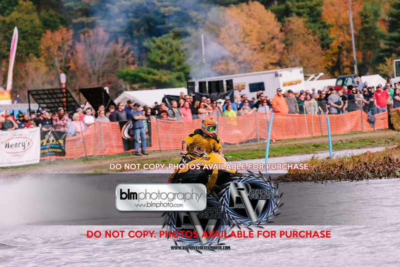 """NHSA Grass Drags #3572_10-13-19 - Photos available for purchase at  <a href=""""http://www.blmphoto.com"""">http://www.blmphoto.com</a><br /> <br /> ©Rapid Velocity Photo & Design 2019"""