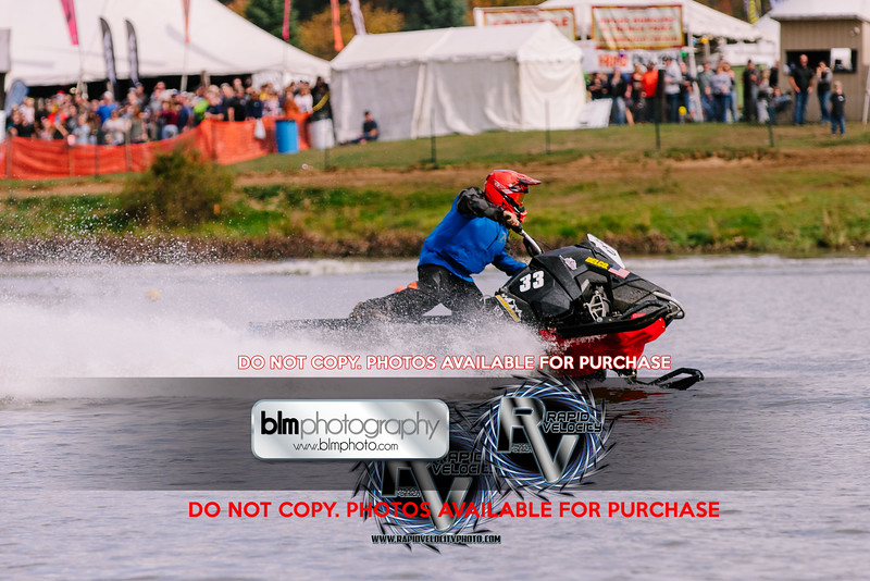 """NHSA Grass Drags #3545_10-13-19 - Photos available for purchase at  <a href=""""http://www.blmphoto.com"""">http://www.blmphoto.com</a><br /> <br /> ©Rapid Velocity Photo & Design 2019"""