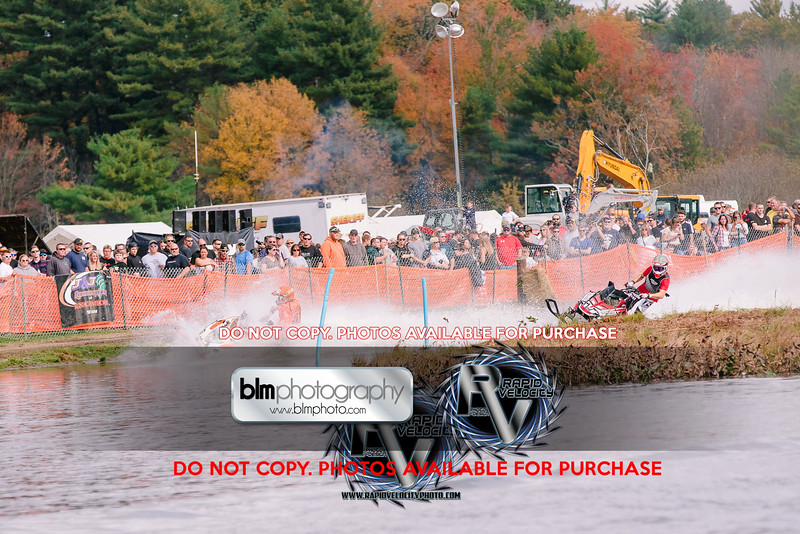 """NHSA Grass Drags #3467_10-13-19 - Photos available for purchase at  <a href=""""http://www.blmphoto.com"""">http://www.blmphoto.com</a><br /> <br /> ©Rapid Velocity Photo & Design 2019"""
