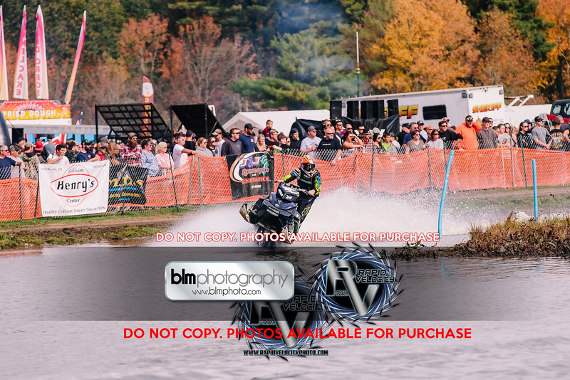 """NHSA Grass Drags #3431_10-13-19 - Photos available for purchase at  <a href=""""http://www.blmphoto.com"""">http://www.blmphoto.com</a><br /> <br /> ©Rapid Velocity Photo & Design 2019"""
