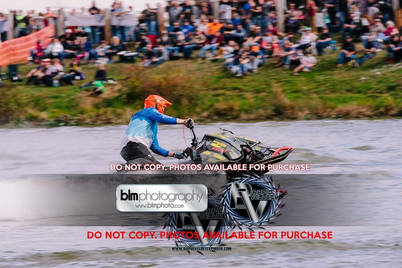 """NHSA Grass Drags #3591_10-13-19 - Photos available for purchase at  <a href=""""http://www.blmphoto.com"""">http://www.blmphoto.com</a><br /> <br /> ©Rapid Velocity Photo & Design 2019"""