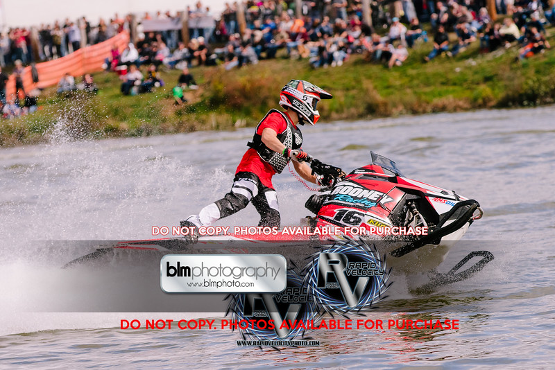 """NHSA Grass Drags #3524_10-13-19 - Photos available for purchase at  <a href=""""http://www.blmphoto.com"""">http://www.blmphoto.com</a><br /> <br /> ©Rapid Velocity Photo & Design 2019"""