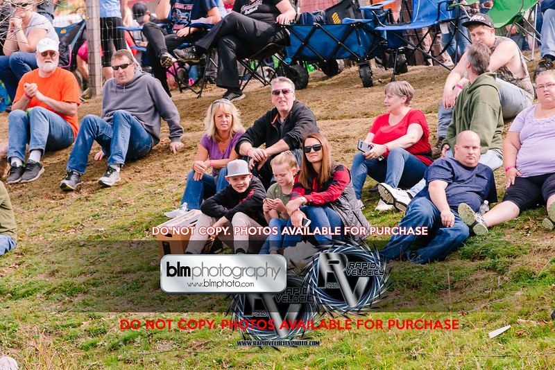 """NHSA Grass Drags #3606_10-13-19 - Photos available for purchase at  <a href=""""http://www.blmphoto.com"""">http://www.blmphoto.com</a><br /> <br /> ©Rapid Velocity Photo & Design 2019"""