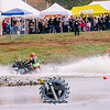 """NHSA Grass Drags #3004_10-13-19 - Photos available for purchase at  <a href=""""http://www.blmphoto.com"""">http://www.blmphoto.com</a><br /> <br /> ©Rapid Velocity Photo & Design 2019"""